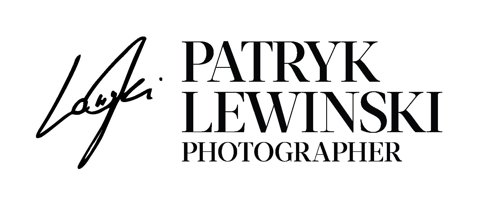 Patryk Lewiński – Fotografia Architektury, Wnętrz, Okolicznościowa