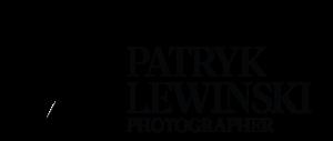 patryk-lewinski-logo_poziom-01